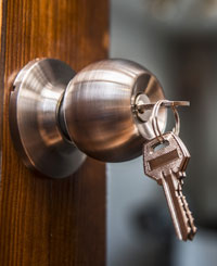 Pico Rivera Locksmiths Pico Rivera, CA 562-343-9709
